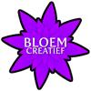 Bloemcreatief Werkendam Logo